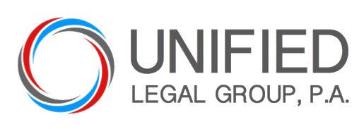 Unified Legal Group, P.A.